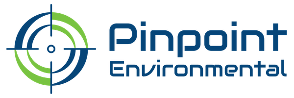 Pinpoint Environmental Services
